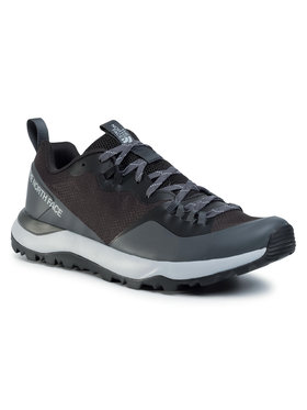 The North Face The North Face Turistiniai batai Activist Lite NF0A47BIZU51 Juoda