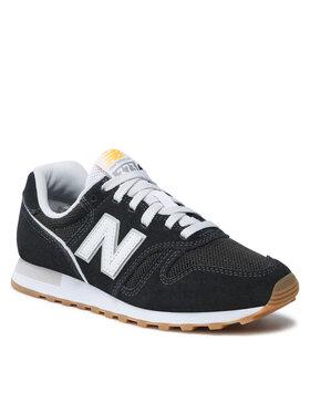 New Balance New Balance Sneakersy WL373HN2 Czarny