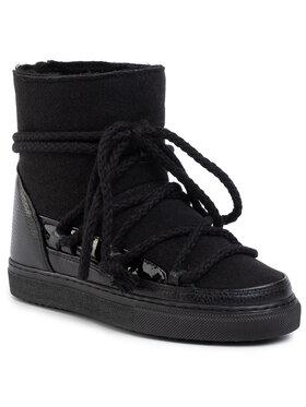 Inuikii Inuikii Obuća Sneaker 70202-52 Crna