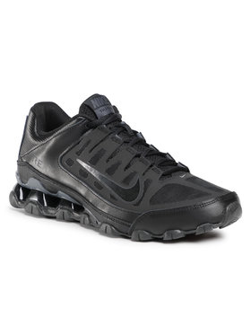 Nike Nike Παπούτσια Reax 8 Tr Mesh 621716 008 Μαύρο