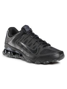 Nike Nike Topánky Reax 8 Tr Mesh 621716 008 Čierna