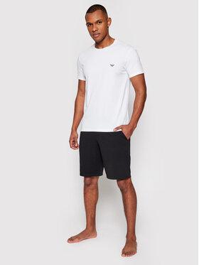 Emporio Armani Underwear Emporio Armani Underwear Piżama 111573 1P720 11010 Kolorowy