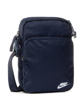 Nike Nike Saszetka BA5898 451 Granatowy