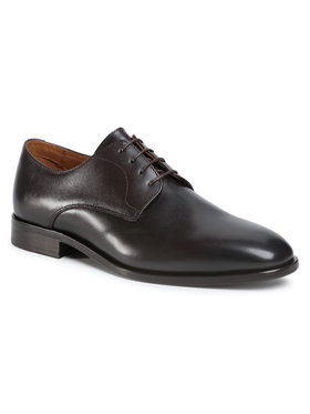 Boss Boss Pantofi Lisbon 50429668 10221468 01 Maro