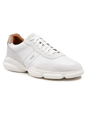 Boss Boss Sneakers Rapid 50454970 10222004 01 Blanc
