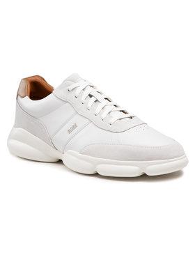 Boss Boss Sneakers Rapid 50454970 10222004 01 Weiß