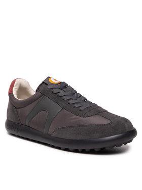 Camper Camper Sneakers Pelotas Xlf 9-K100545-013 Grau
