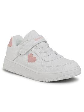 Sprandi Sprandi Sneakers CP40-20760 Weiß