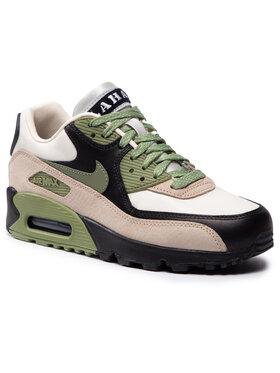 Nike Nike Παπούτσια Air Max 90 Nrg CI5646 200 Μπεζ