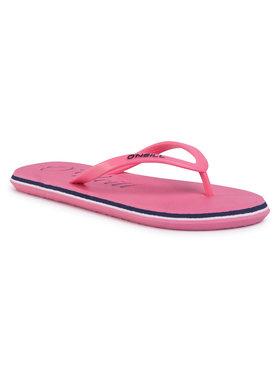 O'Neill O'Neill Flip-flops 0A9976 Rózsaszín