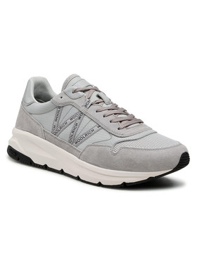 Woolrich Woolrich Sneakers WFM211.010.2080 Grigio