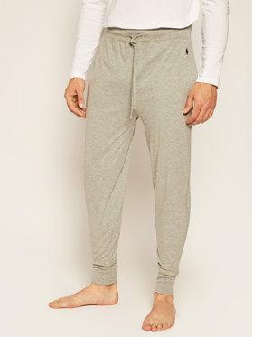 Polo Ralph Lauren Polo Ralph Lauren Pyjamahose 714706769001 Grau