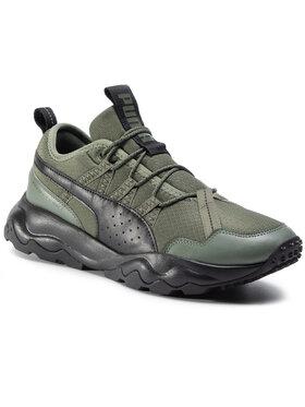 Puma Puma Παπούτσια Ember Trl 19313009 Πράσινο