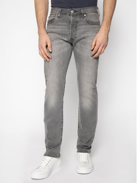 Levi's® Levi's® Regular Fit Jeans 501® 00501-2947 Regular Fit