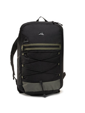 Billabong Billabong Ruksak Axis Day Pack U5BP05BIF0 Čierna