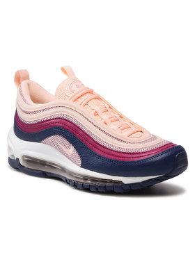 Nike Nike Sneakers Air Max 97 921733 802 Rosa