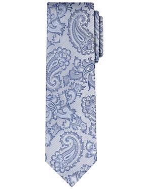 Vistula Vistula Krawat Nolan XY1034 Niebieski
