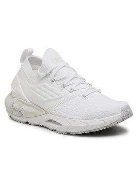 Under Armour Under Armour Chaussures Ua W Hovr Phantom 2 3023021-100 Blanc