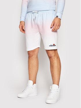 Ellesse Ellesse Sportske kratke hlače Raggiugere SHJ11938940 Šarena Regular Fit