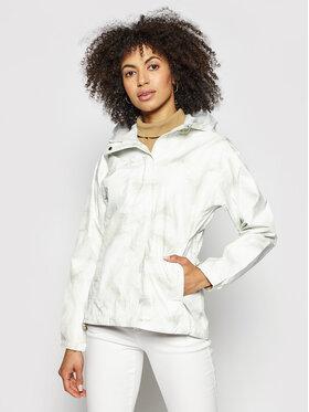 Helly Hansen Helly Hansen Куртка outdoor Loke 62282 Білий Regular Fit