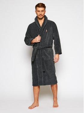 Polo Ralph Lauren Polo Ralph Lauren Mânecă lungă 714621695006 Gri