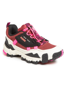 Puma Puma Sneakers Trailfox Overland Pg 371475 03
