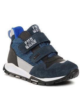 Primigi Primigi Sneakers GORE-TEX 6421200 M Bleumarin