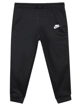 NIKE NIKE Sportinės kelnės Older Kids' AV8388 Standard Fit