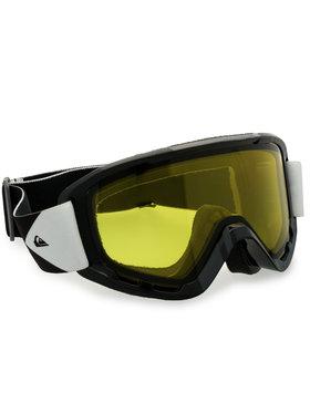 Quiksilver Quiksilver Ochelari ski Sherpa EQYTG03102 Galben