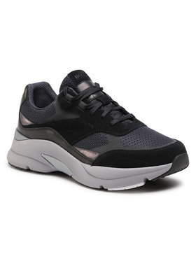 Boss Boss Sneakers Ardical 50446943 10214592 01 Negru