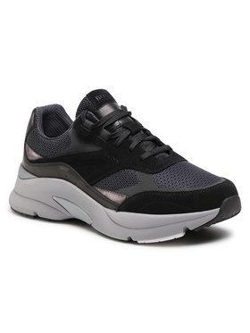 Boss Boss Sneakersy Ardical 50446943 10214592 01 Černá