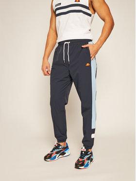 Ellesse Ellesse Pantaloni da tuta Vecoli Track SHE08524 Blu scuro Regular Fit