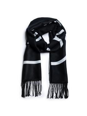 Calvin Klein Calvin Klein Πασμίνα Scarf K60K607322 Μαύρο