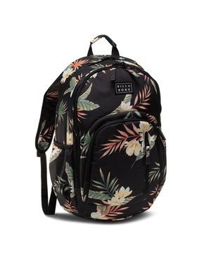 Billabong Billabong Rucsac Roadie U9BP03BIF0 Negru