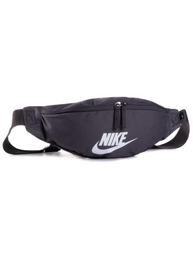 Nike Nike Saszetka nerka BA5750 082 Szary