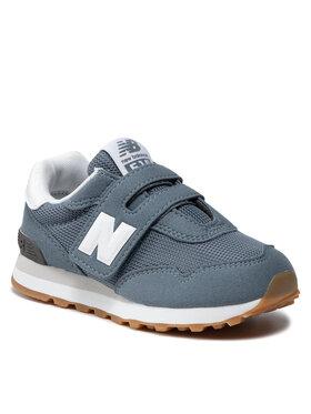 New Balance New Balance Sportcipő PV515HS1 Szürke