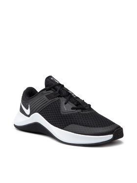 Nike Nike Boty Mc Trainer CU3580 002 Černá
