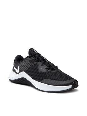 Nike Nike Schuhe Mc Trainer CU3580 002 Schwarz