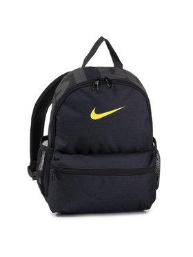 Nike Nike Plecak BA5559-080 Czarny
