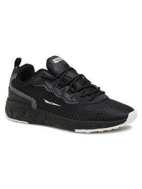 Sprandi Sprandi Cipő WP40-20780W Fekete