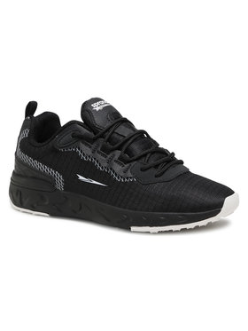 Sprandi Sprandi Pantofi WP40-20780W Negru