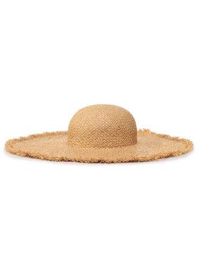 Seafolly Seafolly Pălărie ShadyLady 71528-HT Bej