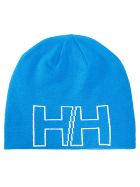 Helly Hansen Helly Hansen Mütze Outline Beanie 67147 Blau