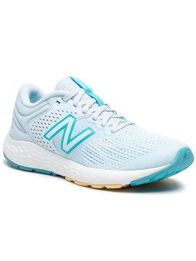 New Balance New Balance Chaussures W520LY7 Bleu