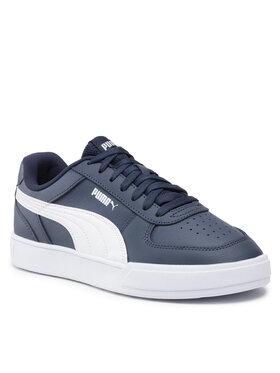 Puma Puma Sneakersy Caven 380810 07 Modrá
