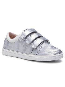 Mayoral Mayoral Laisvalaikio batai 45135 Sidabrinė
