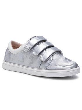 Mayoral Mayoral Sneakers 45135 Argintiu