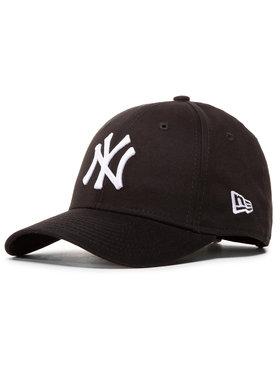 New Era New Era Baseball sapka K 940 Mlb League Ba Youth 10879076 Fekete