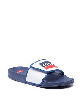 Levi's® Levi's® Papucs VPOL0023S Fehér