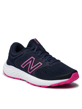 New Balance New Balance Cipő W520CB7 Fekete